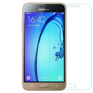 SAMSUNG Galaxy J3 Glass Screen Protector